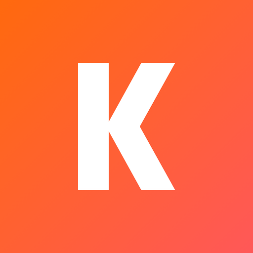KAYAK | Slack App Directory