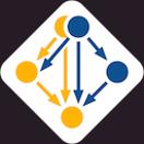 Spack's logo