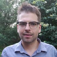 didiercrunch avatar