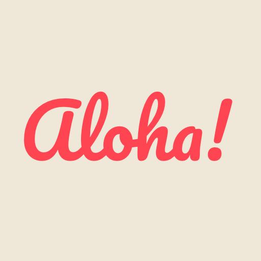 Aloha | Slack App Directory