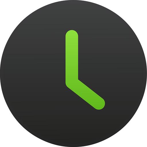 Kronos Timezoner | Slack App Directory