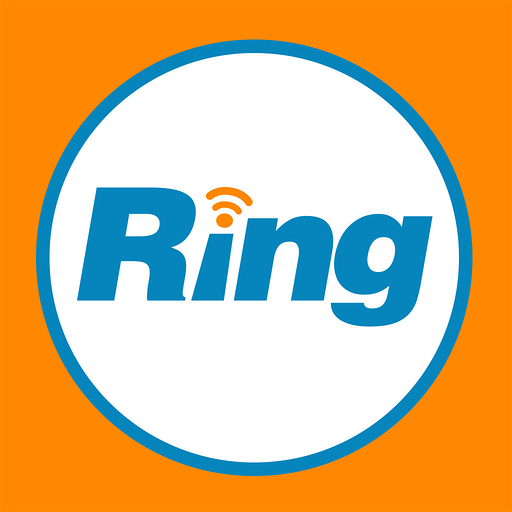 Image result for ring central logo