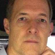 jcburley avatar