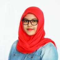 Alya I.