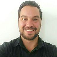 Cristiano G.
