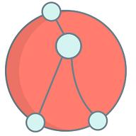 Functional-Tom avatar