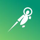 Cumulus Community's logo