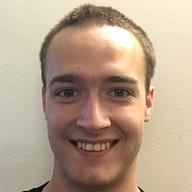 gganley avatar