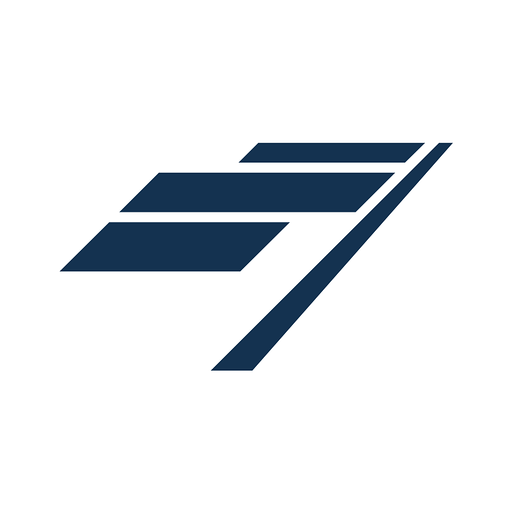 Chartbeat | Slack App Directory