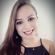 Andressa C.