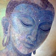 zentrope avatar