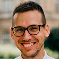 Nikos avatar