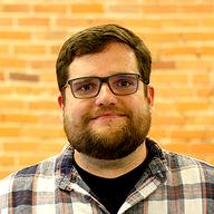 Josh Horwitz avatar