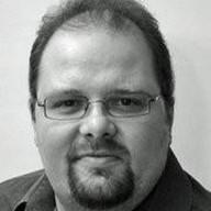 bendisposto avatar