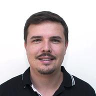 Felipe W.