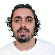 Diego C.