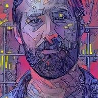 bkamphaus avatar