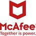 McAfee Skyhigh for Slack