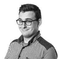 Karol Wójcik avatar