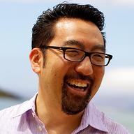 Gene Kim, ITREV, Program Chair  (he/him) avatar