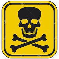 dangercoder avatar