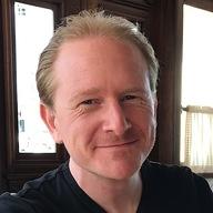 henrik avatar