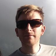 jgh avatar