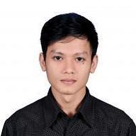 Irfan G.