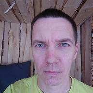 kulminaator avatar