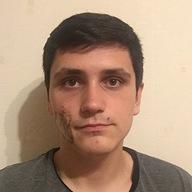 Andrey D.