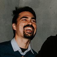 ericnormand avatar