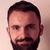 Nikola Velkovski avatar