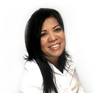 Roxana T.