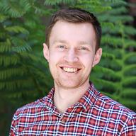 Marc O'Morain avatar
