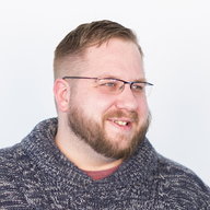 gjnoonan avatar