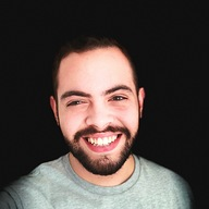 Lucas Barbosa avatar