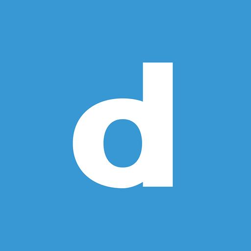 Doodle Bot | Slack App Directory