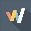 Slack で使える Atlassian アプリ Slack App ディレクトリ