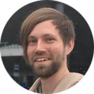 vlaaad avatar