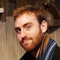 mikepjb avatar