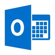 Office 365 for Slack | Slack App Directory
