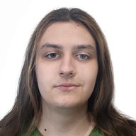 Rostyslav S.