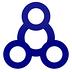 foqal avatar