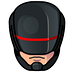 slack_moderator avatar
