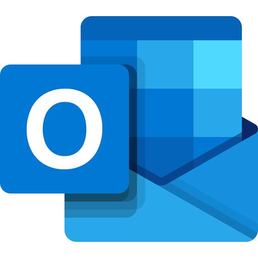 Slack for Outlook | Slack App Directory