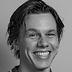 Bart van Irsel