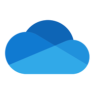 OneDrive and SharePoint