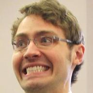 Alex Whitt avatar