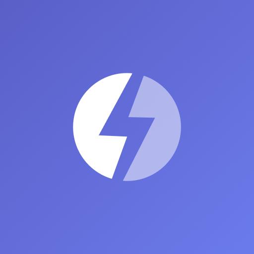Alert Mixer | Slack App Directory