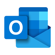 Slack for Outlook
